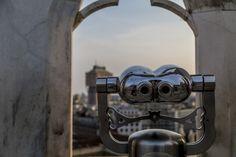 """""""Meine Mailand Top-Spots"""" by @travelitach"""