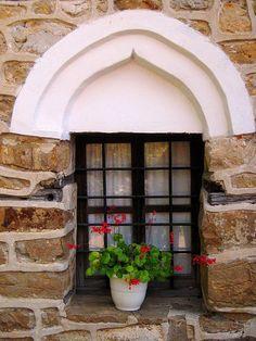 Bulgaria http://www.travelbrochures.org/222/europa/travel-bulgaria