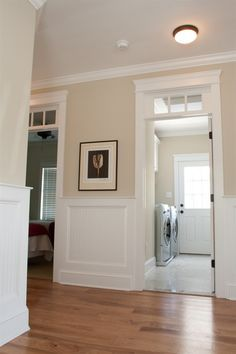 Superieur Transom Window Over Paneled Door   Google Search Home Building Design,  Building A House,