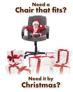 Couldn't resist this stock photo of a little guy in a chair that is so obviously too big for the job. Guy, Stock Photos, Marketing, Chair, Creative, Design, Chairs