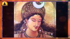 LALITHA SAHASRANAMAM FULL - THE DIVINE