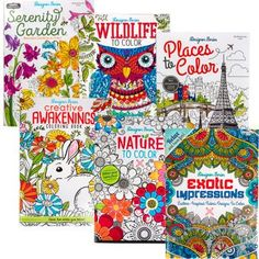 Relax, relieves stress, and calm your mind with these adult coloring books. This assortment of coloring books provides hours of relaxing enjoyment, and you& love saving and displaying your finis Adult Coloring, Coloring Books, Rose Gold Christmas Tree, Tree Branch Centerpieces, Christmas Tree Wallpaper, Tree Canvas, Operation Christmas Child, Dollar Tree Store, Trendy Tree