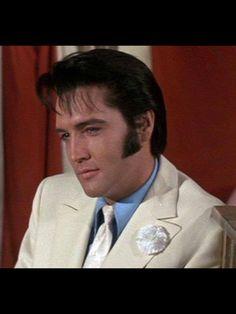 Elvis!.