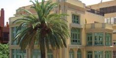 La Casa Orlandai (Sarrià). Activitats gratuïtes per + de 3 anys
