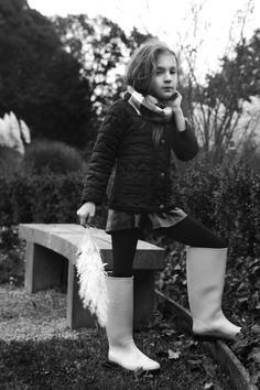 The website of Mariya Tatarnikova Ova, Tatting, Fairy Tales, Colours, London, Kids, Photography, Inspiration, Beautiful