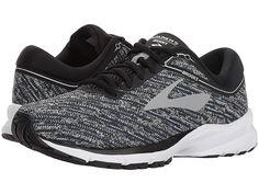 b6dc92321c1 Brooks Launch 5 Women s Running Shoes Black Ebony Primer Grey Best Running  Shoes