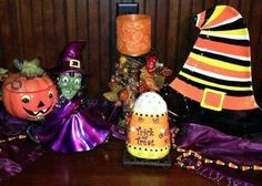 Can you spot the Scentsy Warmer? Www.heidikodesh.scentsy.us