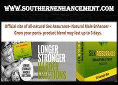 https://flic.kr/p/SnovPv | Top Male Enhancement Sexual Health Products | Follow Us : followus.com/southernenhancement  Follow Us: medium.com/@southernenhancement  Follow Us: www.southernenhancement.com  Follow Us: www.pinterest.com/sexualpills  Follow Us: twitter.com/SexAssurance