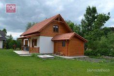 tatransky profil na streche - Hľadať Googlom Style At Home, Cabin, House Styles, Home Decor, Ceiling, Decoration Home, Room Decor, Cabins, Cottage