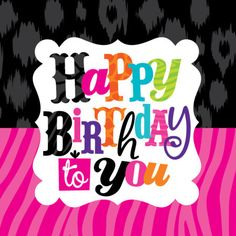 Beautiful Birthday Wishes Messages for Friend Beautiful Birthday Wishes, Special Birthday Wishes, Happy Birthday Quotes For Friends, Birthday Wishes For Boyfriend, Birthday Wishes Messages, Birthday Blessings, Happy Birthday Pictures, Happy Birthday Messages, Happy Birthday Greetings