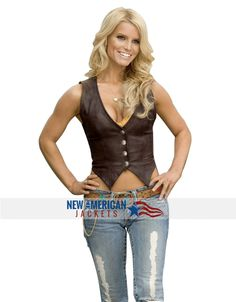 #Leather #Vest #DaisyDuke .  #hollywood #star #followme #photooftheday #cute #photooftheday #oodt #like #bestoftheday #fashion #swag #nice #style #pretty #hair #makeup #hot #girls #instaphoto #black #nike #model #beauty #tattoo #face #instafashion #nomakeup #outfit #fit #design #nails #inspiration #summer #summertime #sun #hot #sunny #warm #fun #beautiful #sky #clearskys #season #seasons #instagood #instasummer #photooftheday #nature #vacationtime #weather