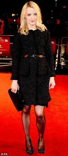 Lauren Laverne, Peplum Dress, High Neck Dress, Inspiration, Clothes, Dresses, Fashion, Turtleneck Dress, Biblical Inspiration
