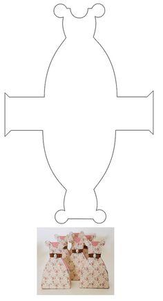 Drucken und schneiden Vintage Box Aktivität Tage FHV Scan N Cut Papier Spielzeu… Print and Cut Vintage Box Activity Days FHV Scan N Cut Paper Toy Tec … – Print Diy Gift Box, Diy Box, Diy Gifts, Paper Box Template, Birthday Card Template, Diy Paper, Paper Crafting, Free Paper, Diy And Crafts