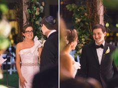 Wedding Photography Tampa Bay, FL | Bridal Photography Sarasota, Florida - Page 83