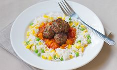 Also known as Salata. This refreshing and colourful tomato, carrot and onion salad is light and crunchy. Gestational Diabetes Recipes, Cooking Time, Cooking Recipes, Rice Bread, Sweet And Sour Meatballs, Onion Salad, Cure Diabetes, Dried Apricots, Recipe Search