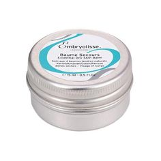Embryolisse Essential Dry Skin Balm