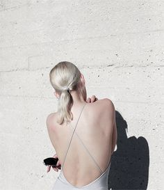 swimsuit grey / Weekday swimsuit black / Weekday Matisse towel / Weekday sunglasses / vintage images by Romeo in collab with Weekday Last week I found myself in concrete heaven. Grey Swimsuit, Love Aesthetics, Campaign Fashion, Minimal Fashion, Minimal Style, Girl Crushes, Her Style, Editorial Fashion, Toddler Girls