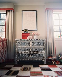 Ideen Für Die Wohnung U2013 Ein Neues Leben Für Alte Möbel