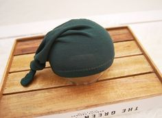 Your place to buy and sell all things handmade Newborn Boy Hats, Newborn Baby Photos, Baby Boy Photos, Newborn Care, Newborn Photo Props, Baby Hats, Forest Green Color, Green Hats, Slouchy Beanie