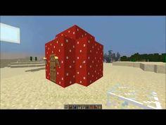 Tutorial De Minecraft. Como hacer casa fácil, simple y segura - http://cryptblizz.com/como-se-hace/tutorial-de-minecraft-como-hacer-casa-facil-simple-y-segura/