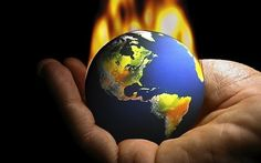 Adattamento o estinzione? Ce la faremo? L'inverno non è più inverno, l'estate non è più estate...Dove sono finite le stagioni? Riusciremo ad adattarci a questo cambiamento? Siamo abbastanza preparati? Finora ci siamo adattati a tutti i cam #'clima' #'cambioclimatico'