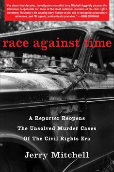 Best Books To Read, Good Books, Open Secrets, John Grisham, Sociology, Civil Rights, Nonfiction Books, Civilization, Politics