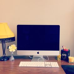 We have a new addition to the #Zest #CreativeSuite and it is SO #Zesty (commence @caylabri rejoicing)