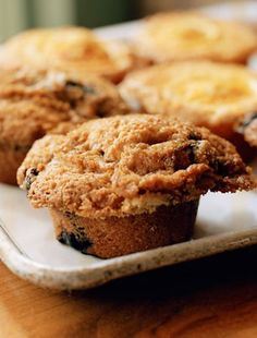Pofonegyszerű diós-meggyes muffin - Recept | Femina