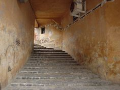 Sighisoara Romania, Stairs, Pictures, Home, Photos, Stairway, Staircases, House, Photo Illustration
