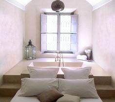 Esencia | Inspiración | Lifestyle de Marruecos | Guia de viaje de Marruecos | Riad | Villa | Restaurante | Cafe | Nightlife de Marruecos | Marrakech | Zoco.
