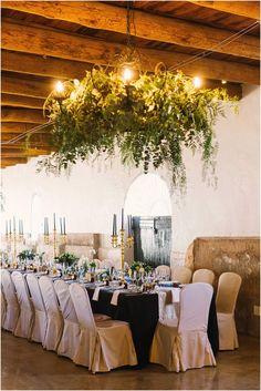 John-Henry & Jeanette se tydlose-styl troudag Wedding Decorations On A Budget, Table Decorations, V&a Waterfront, Boho Decor, Modern Decor, Wedding Venues, Romantic, Photography, Inspiration