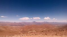 """Pure pleasure by nadiaaarias #landscape #contratahotel (o) http://ift.tt/1VL7Icb""""La lógica te llevará de A a B. La imaginación te llevará a todas partes."""" #alberteinstein  #paisaje #clouds #cielo #blue #montañas #altura #cerros #sky #mountains #paisajes #vista #photo #photographer #photograpy #fotografia #travel #travelling #instatravel #viaje #viajeros #like4like #beautifulplace  Abra el Acay- 4895m.s.n.m  Con mis pezuñas de cordero me  propuse a recorrer el continente entero sin brújula…"""