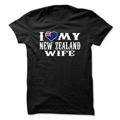new zealand - #tshirt customizada #tshirt bemalen. BUY IT => https://www.sunfrog.com/Faith/Filipino-63133970-Guys.html?68278