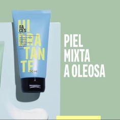Shot Glass, Facial, Skin Care, Bath, Mariana, Sun, Moisturizer, Colombia, Hair