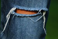 Reader Q&A: What are the most durable jeans for boys? - Bargains to Bounty