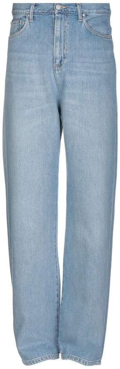 0c004622 Die 7 besten Bilder auf Carhartt Jeans | Carhartt jeans, Carhartt ...