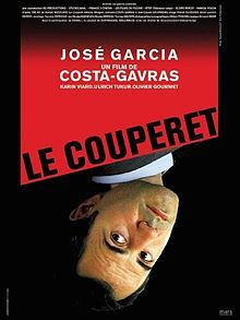 Directed by Costa-Gavras. With José Garcia, Karin Viard, Geordy Monfils, Ulrich Tukur. A chemist (Garcia) loses his job to outsourcing. Two years later and still jobless, he hits on a solution: to genuinely eliminate his competition. Hd Movies, Movies To Watch, Movies Online, Movies And Tv Shows, Movie Tv, Jose Garcia, Corporate Crime, Park Chan Wook, Costa