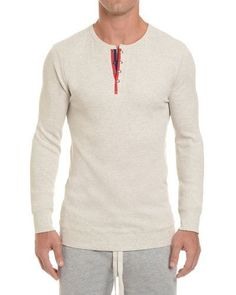 2XIST 2(X)IST PACK OF 3 T-SHIRTS'. #2xist #cloth #undershirts ...