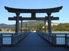 「花子とアン」のあの人も!5つの神社のパワースポット 蒲郡・竹島 | 愛知県 | トラベルjp<たびねす> 李承晩時代に侵略され, 朝鮮人に不法占拠されたままになっている島根県の竹島ではなく, これは愛知県にある竹島なのですね。