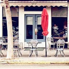 #lierac #lieracskin #frenchsplendor #beauty #french #france #ParisienneChic