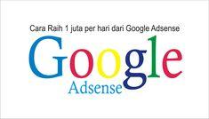 Image result for cara mendapatkan uang dari google