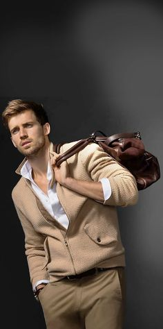 Style. Massimo Dutti #fashion #mens #accessories