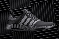 Nike, Jordan, adidas, Reebok, ASICS – you name it – we've got info on all of the…