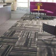 Buy Commercial Carpet Tiles - Shaw, Patcraft, Cambridge & More! Shaw Carpet Tile