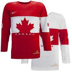 2014 Olympic Men's Hockey Jerseys