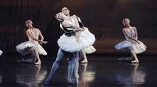 Why are bold revisions of the classics less contentious in ballet than opera?