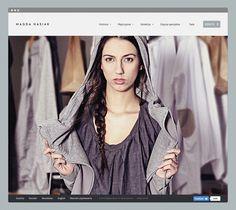 Magda Hasiak - Heroes Design