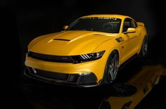 2015-S302-Black-Label-Mustang-Saleen-1
