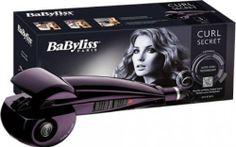 Brand New Babyliss Curl Secret Hair Styler Curler