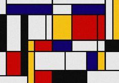 CC De Adelberg Lommel - De beeldende kunst en architectuur